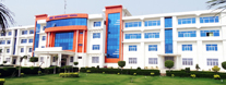 SRBS INTERNATIONAL SCHOOL, MATHURA